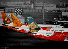 Airliners-India Forum Index